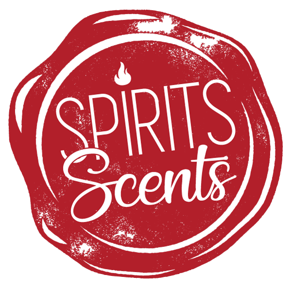 Spirits Scents
